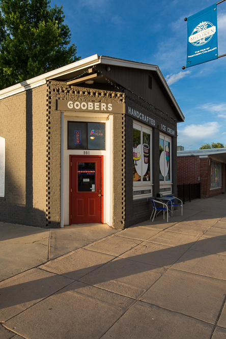 113 N Harriet Ave. Unit A, Milliken, CO - Low Res-38.jpg