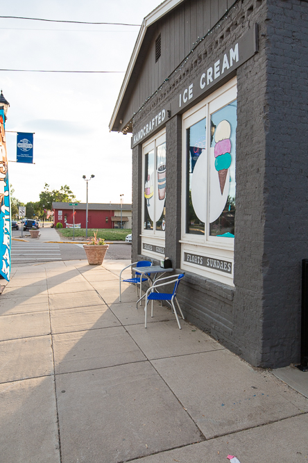 113 N Harriet Ave. Unit A, Milliken, CO - Low Res-39.jpg