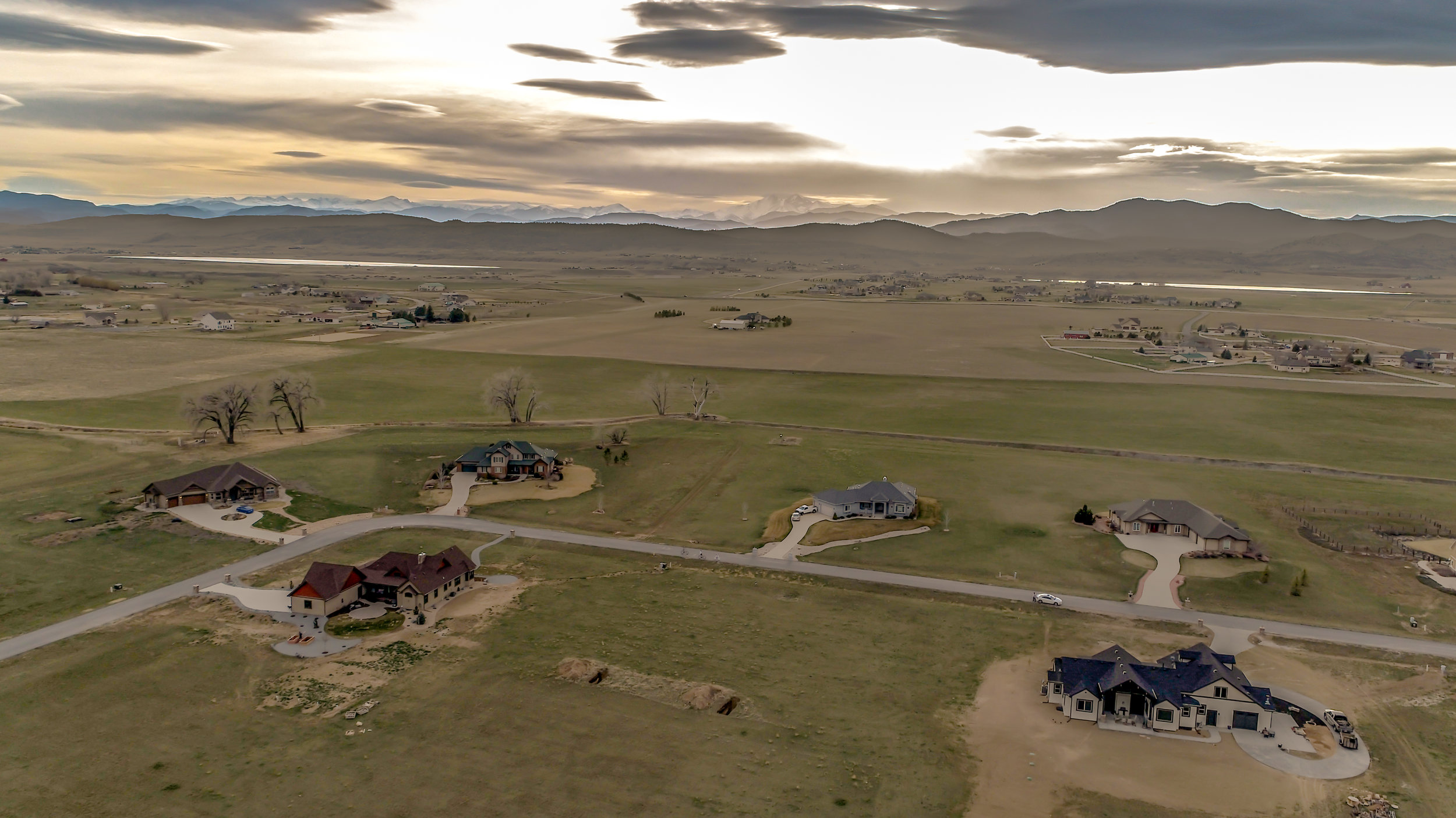 1148 Paramount Drive Aerials_LARGE-10.jpg