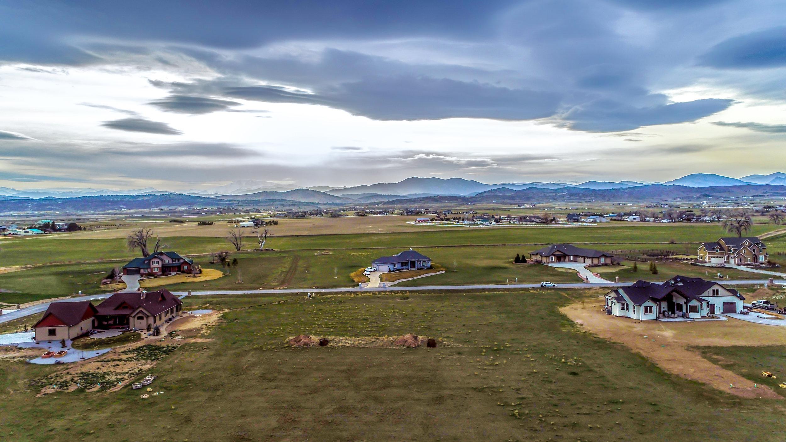 1148 Paramount Drive Aerials_LARGE-12.jpg