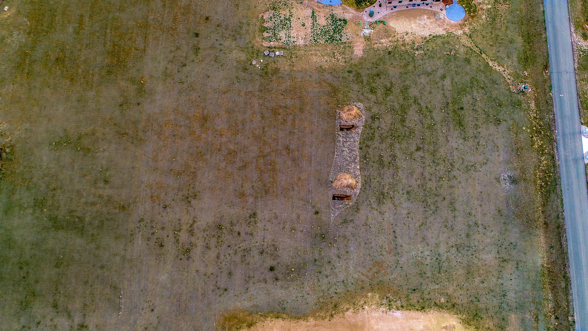 1148 Paramount Drive Aerials_LARGE-16.jpg