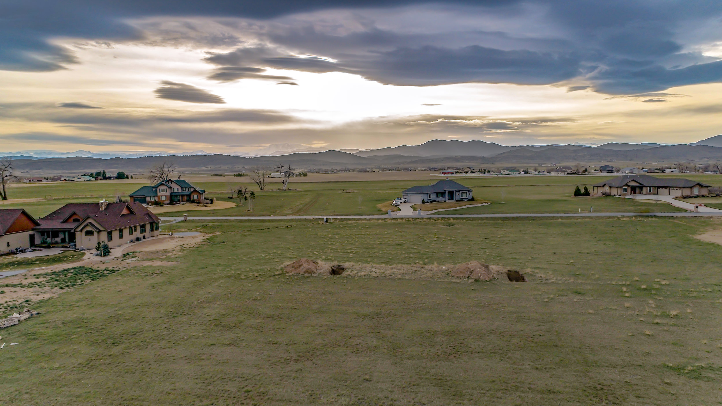 1148 Paramount Drive Aerials_LARGE-14.jpg