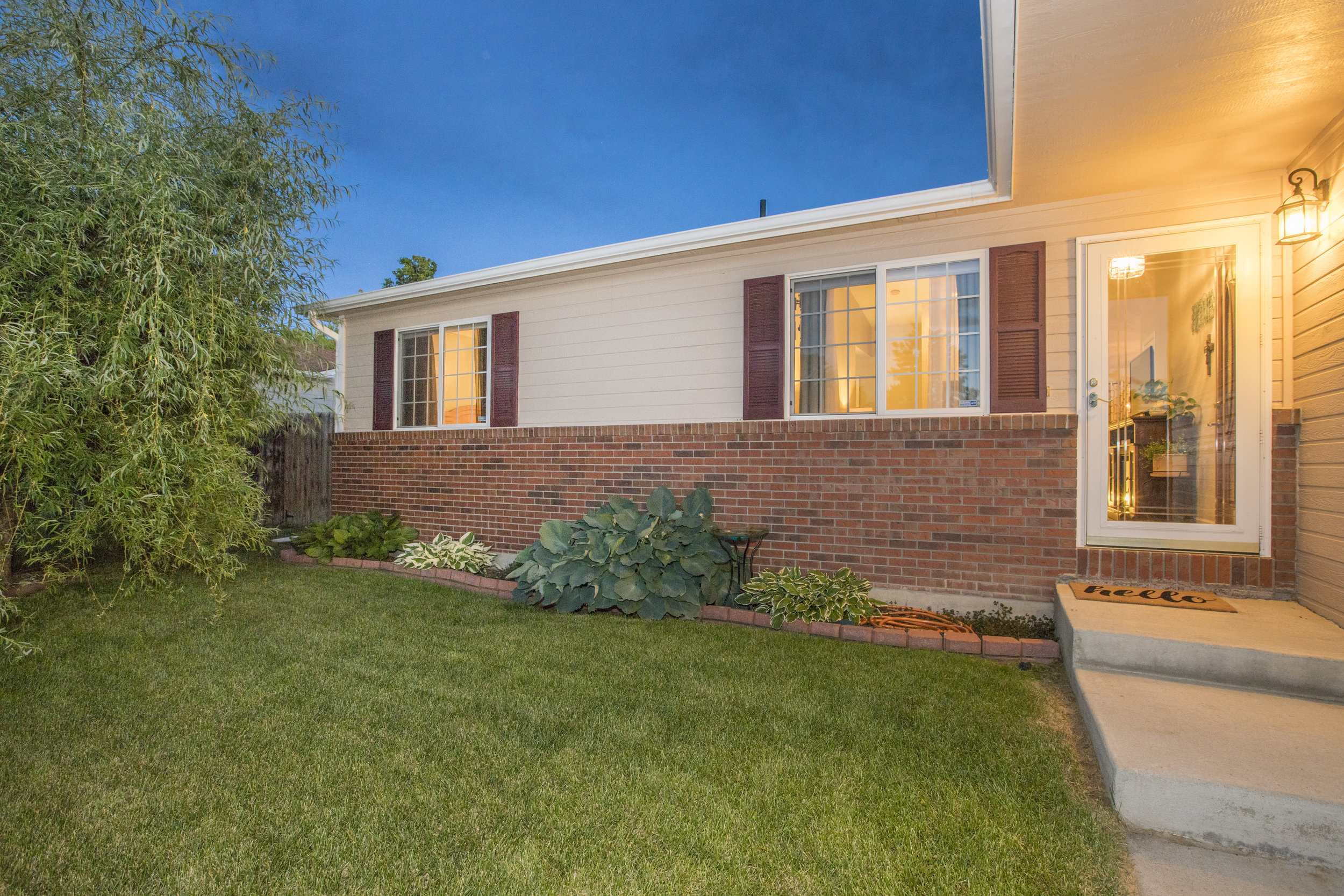 4946W2ndSt-LARGE-41.jpg