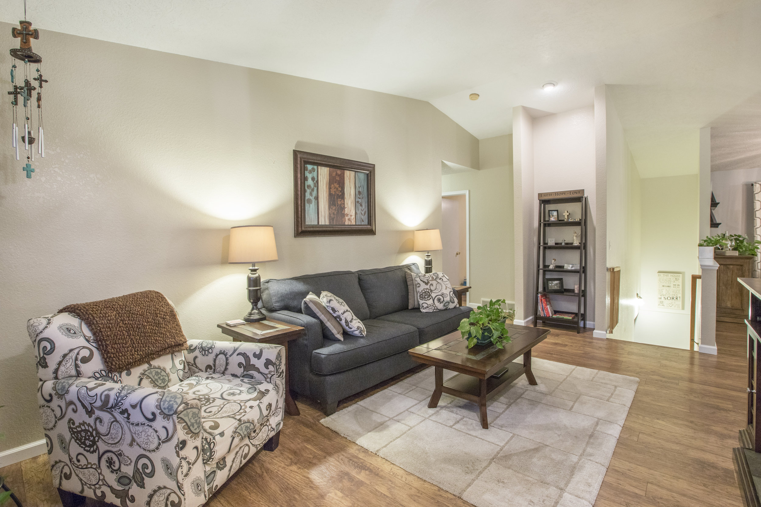 4946W2ndSt-LARGE-32.jpg