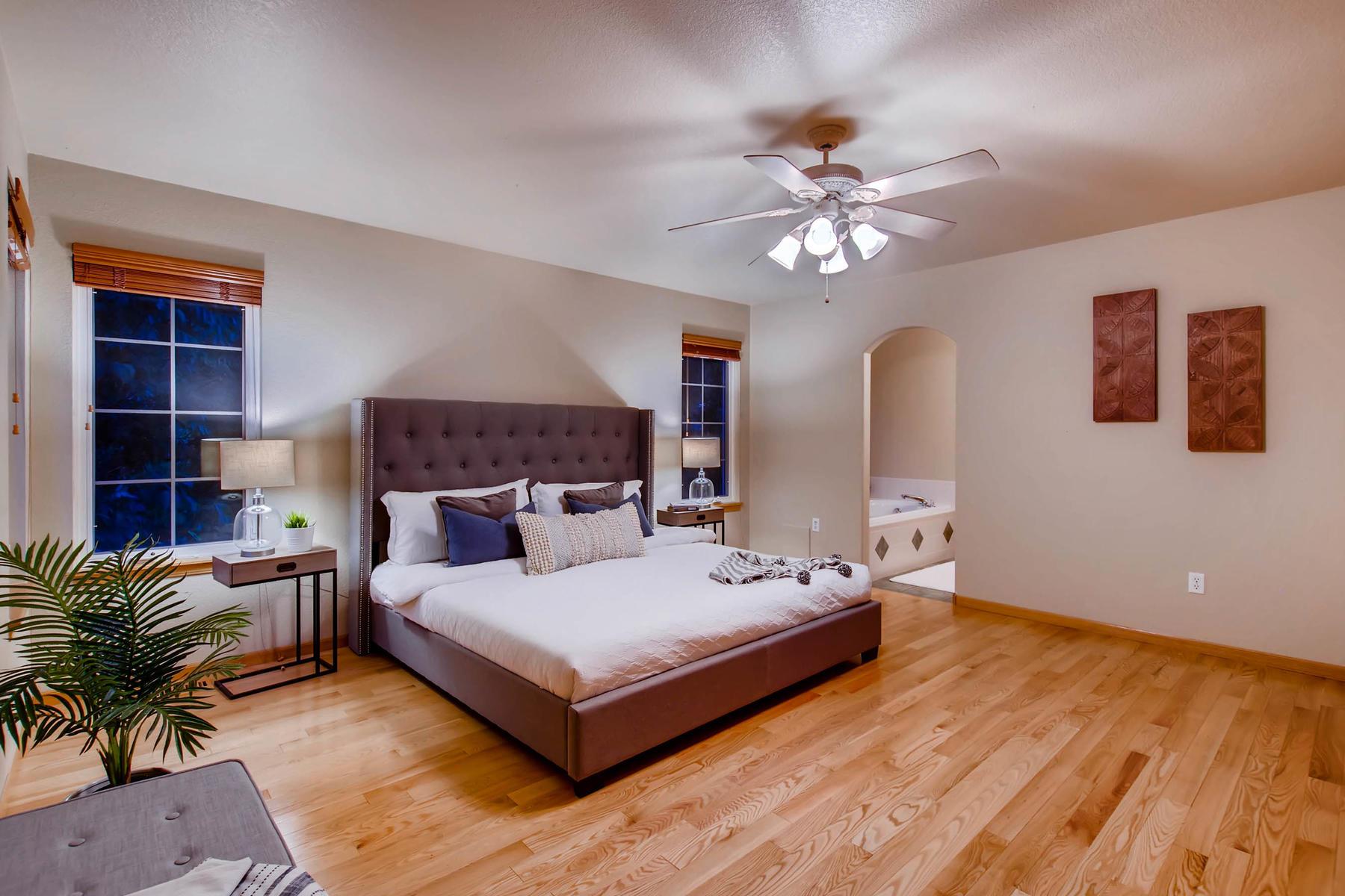 1694 Seven Lakes Dr Loveland-MLS_Size-020-3-2nd Floor Master Bedroom-1800x1200-72dpi.jpg