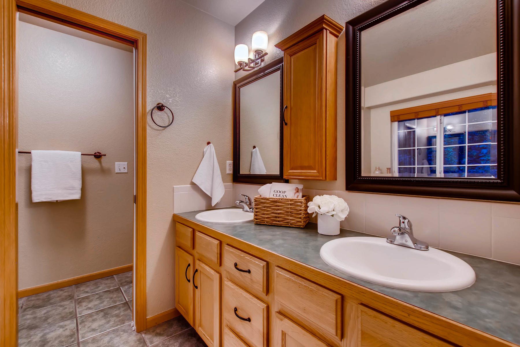1694 Seven Lakes Dr Loveland-MLS_Size-022-18-2nd Floor Master Bathroom-1800x1200-72dpi.jpg