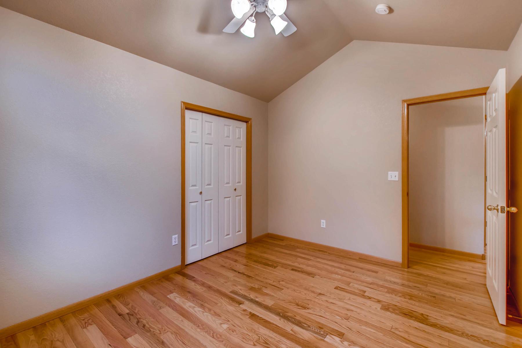 1694 Seven Lakes Dr Loveland-MLS_Size-025-4-2nd Floor Bedroom-1800x1200-72dpi.jpg