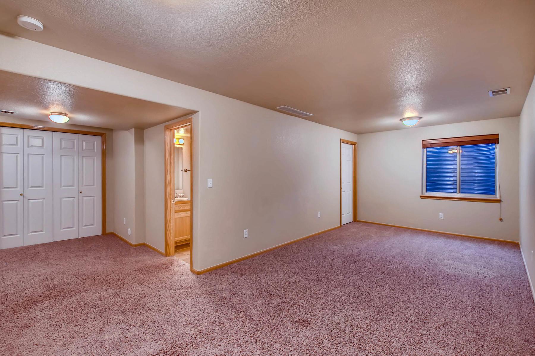 1694 Seven Lakes Dr Loveland-MLS_Size-029-28-Lower Level Family Room-1800x1200-72dpi.jpg
