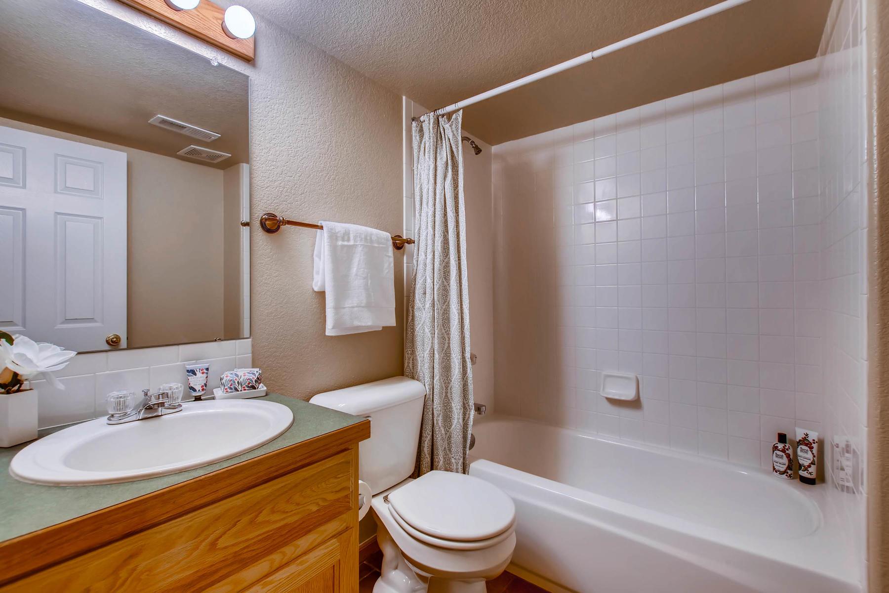 1694 Seven Lakes Dr Loveland-MLS_Size-033-25-Lower Level Bathroom-1800x1200-72dpi.jpg