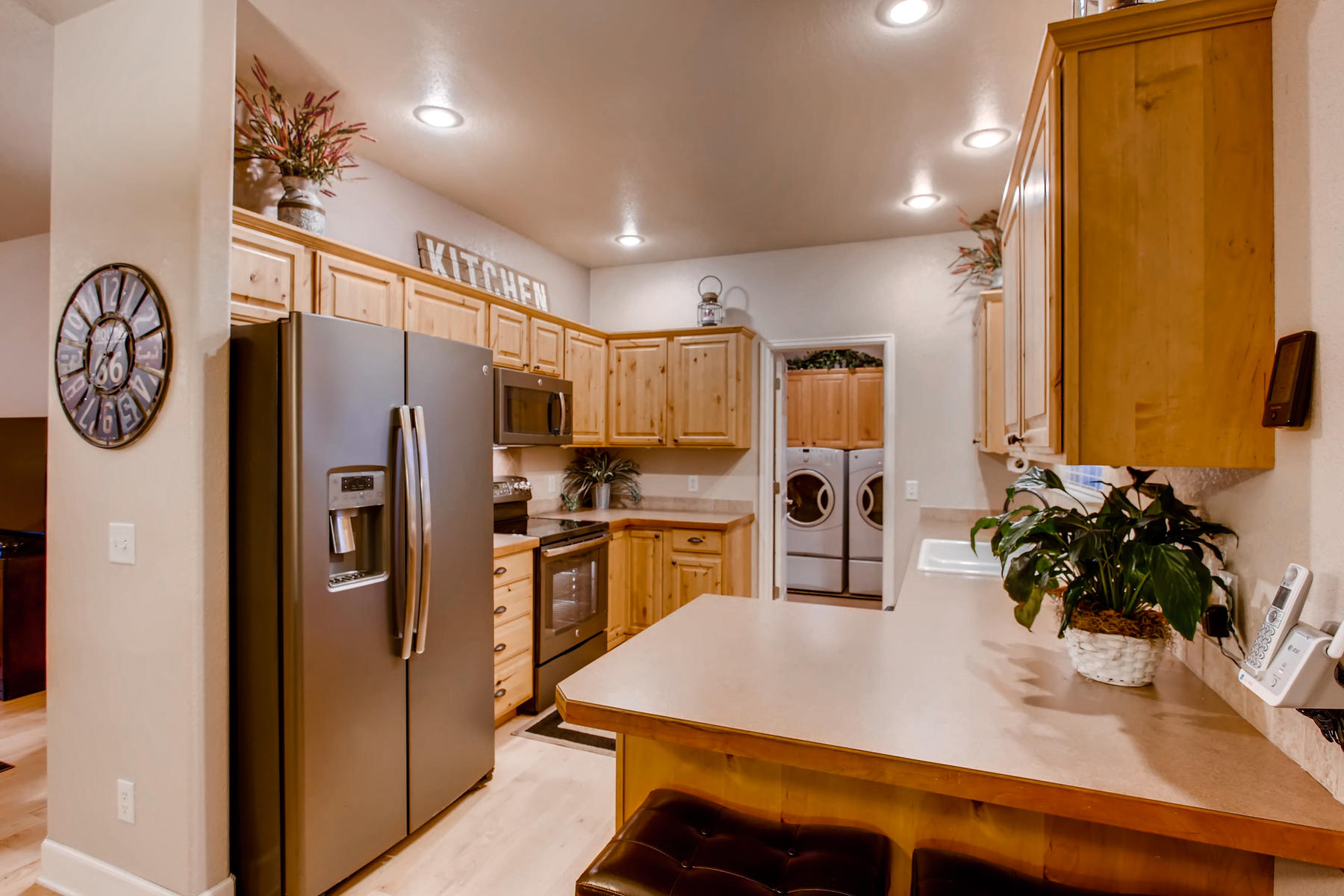 3119 57th Ave Greeley CO 80634-011-28-Kitchen-MLS_Size.jpg