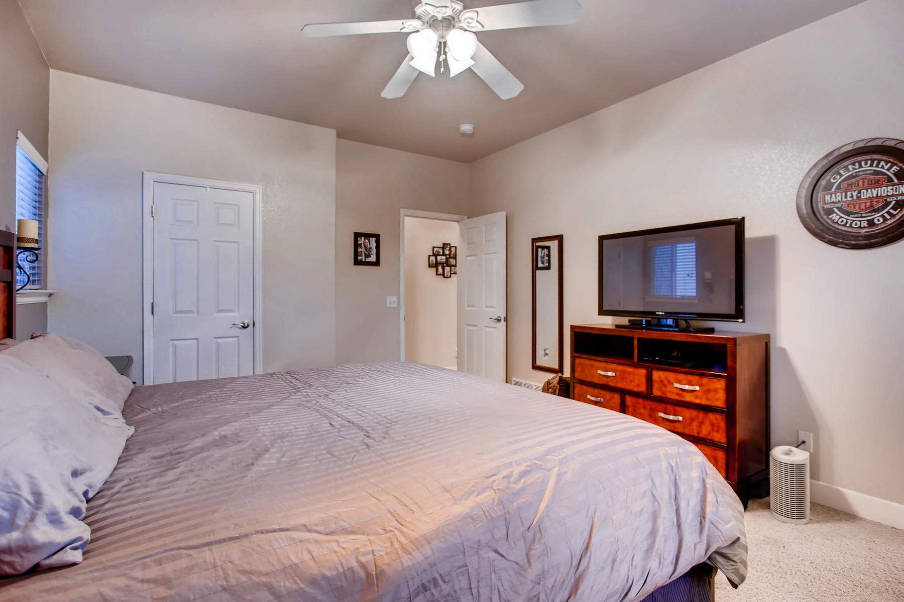 3119 57th Ave Greeley CO 80634-015-43-Master Bedroom-MLS_Size.jpg