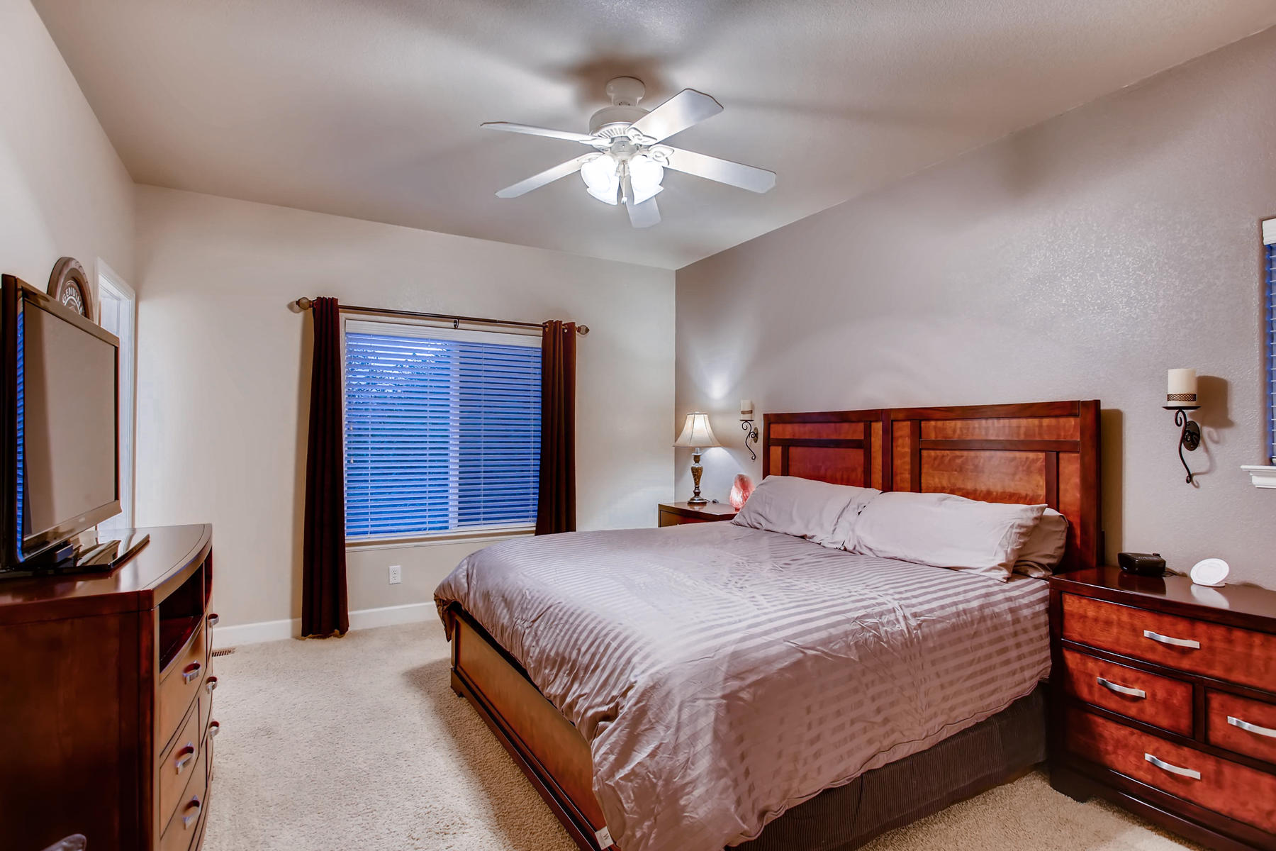 3119 57th Ave Greeley CO 80634-017-21-Master Bedroom-MLS_Size.jpg