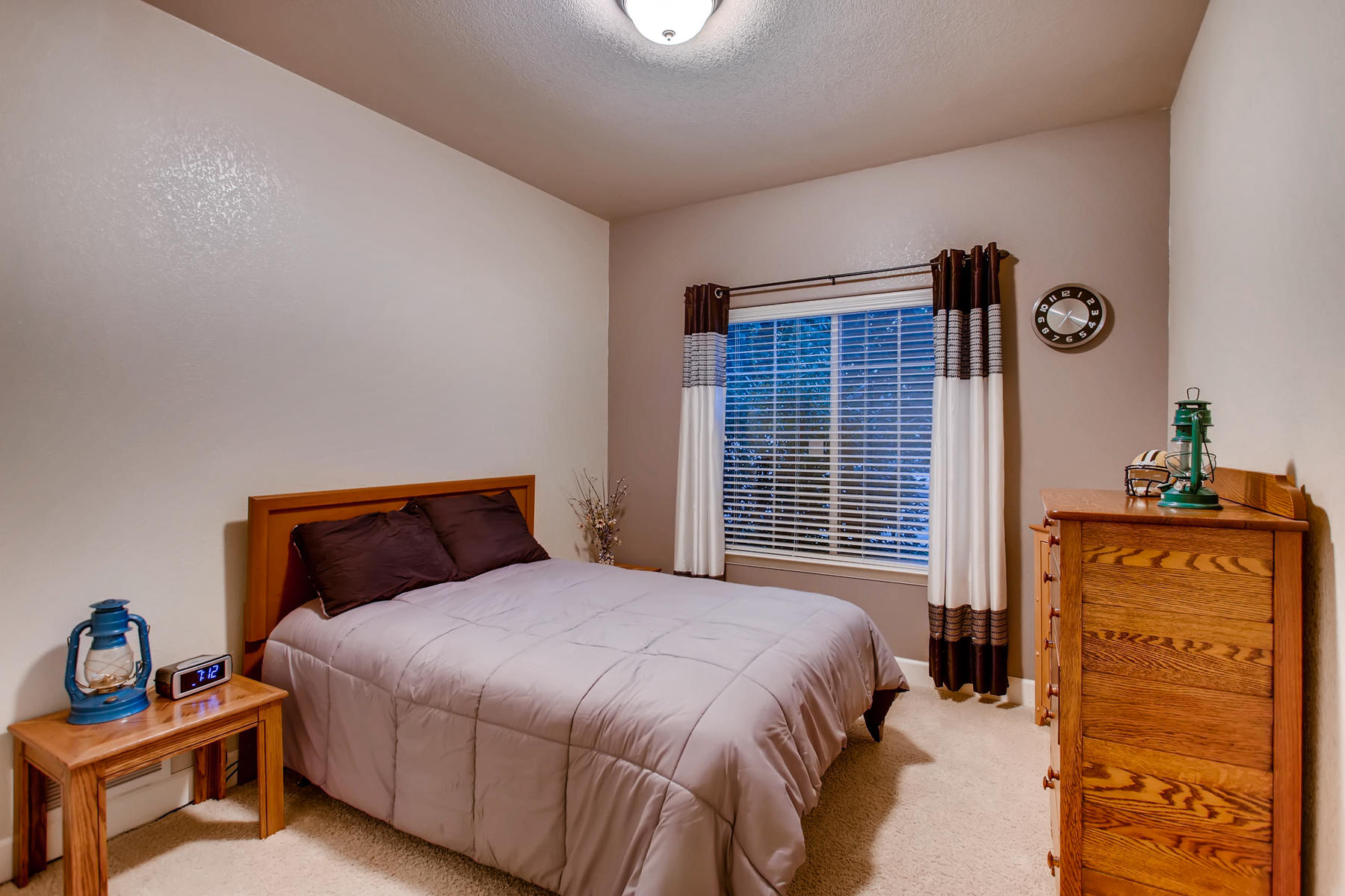 3119 57th Ave Greeley CO 80634-024-20-Bedroom-MLS_Size.jpg