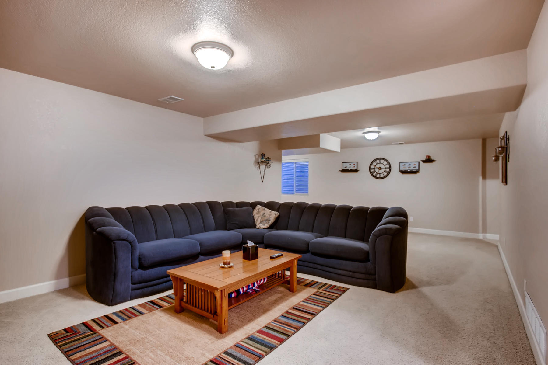 3119 57th Ave Greeley CO 80634-029-32-Lower Level Family Room-MLS_Size.jpg