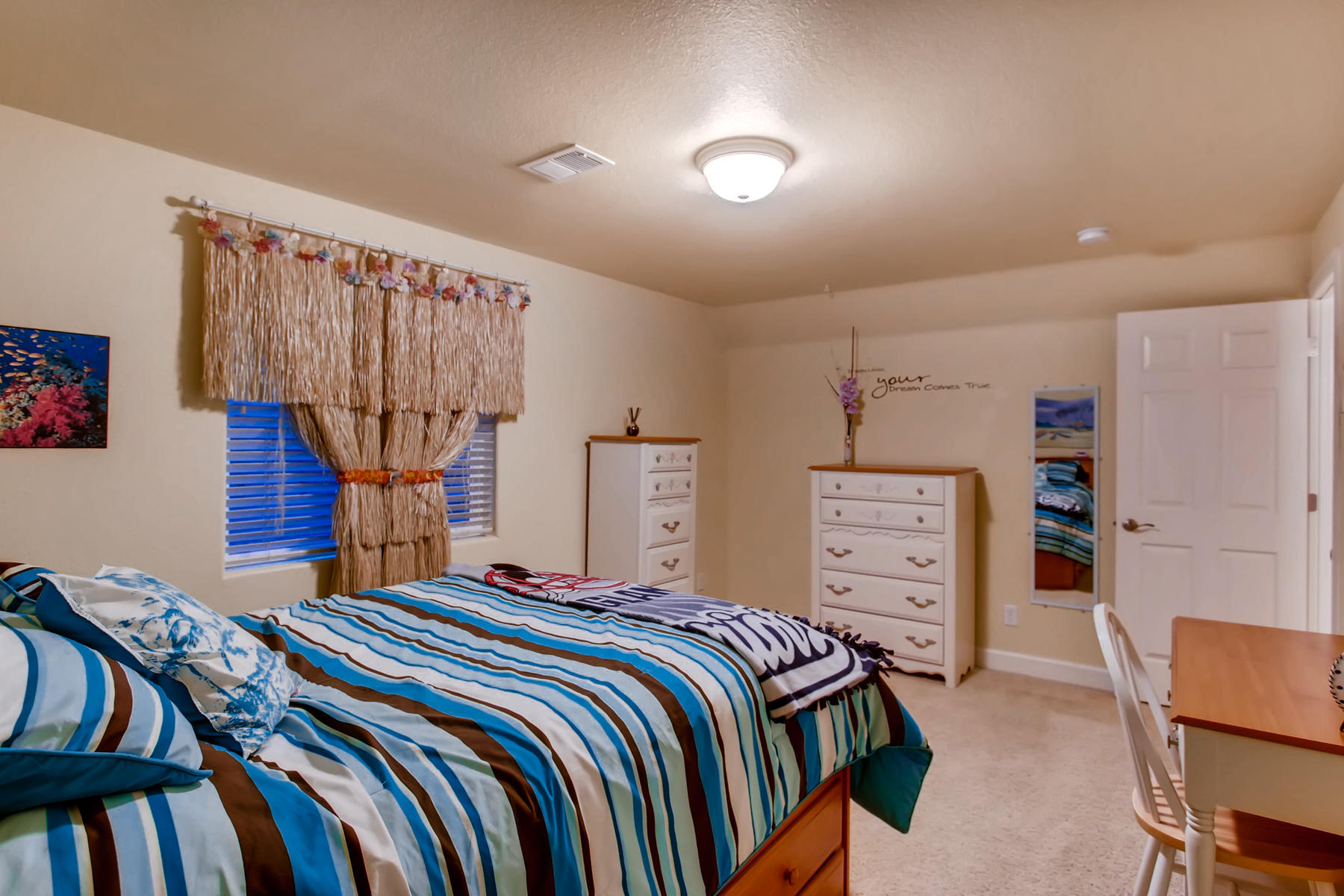 3119 57th Ave Greeley CO 80634-034-17-Lower Level Bedroom-MLS_Size.jpg