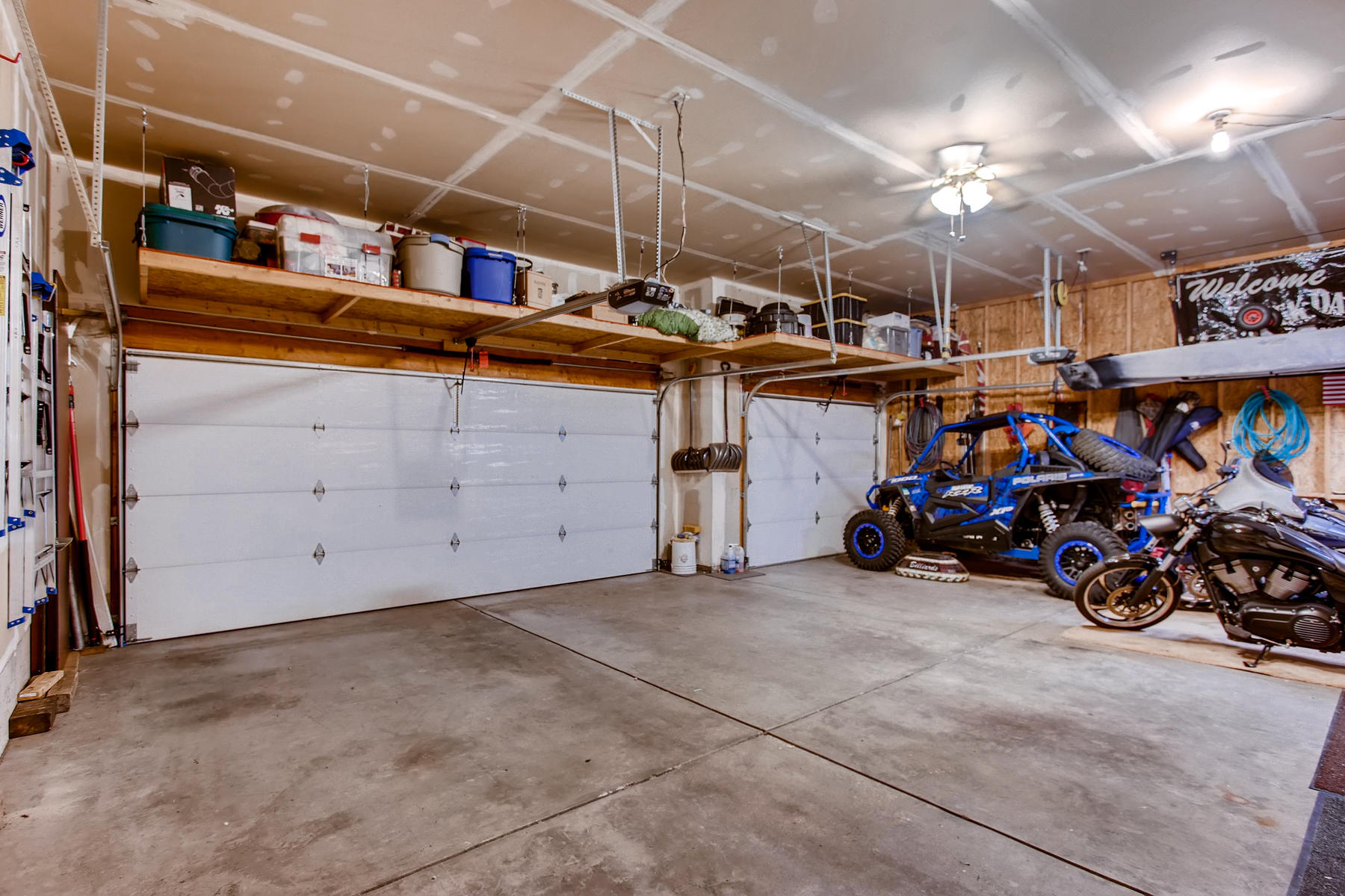 3119 57th Ave Greeley CO 80634-039-25-Garage-MLS_Size.jpg