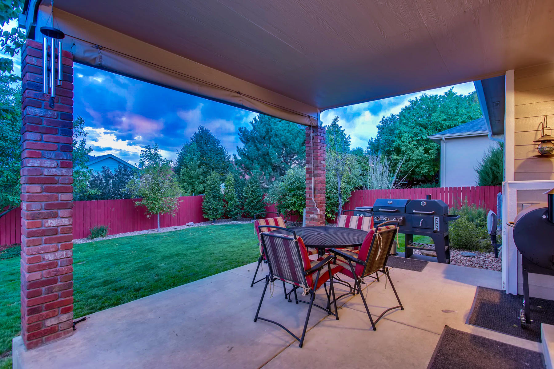 3119 57th Ave Greeley CO 80634-041-30-Patio-MLS_Size.jpg