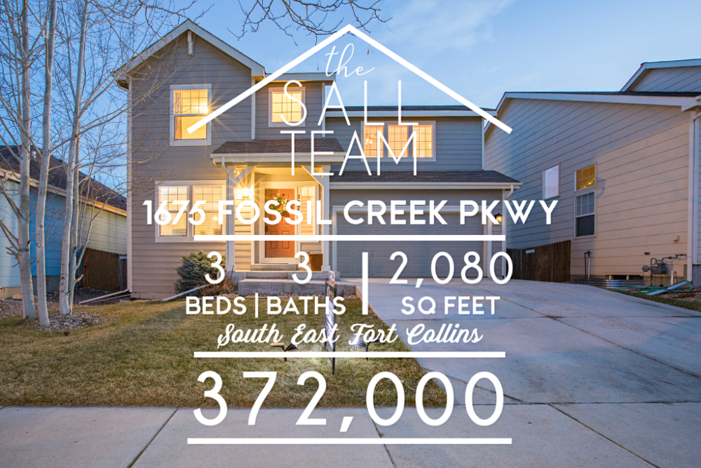 1675FossilCreekPkwy-LARGE-43.png