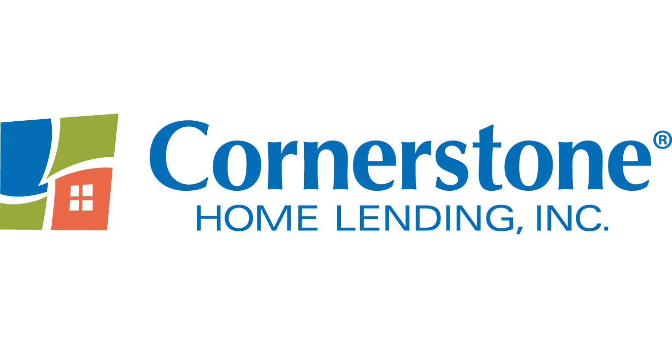 CornerstoneHomeLending_Registered_Logo.png