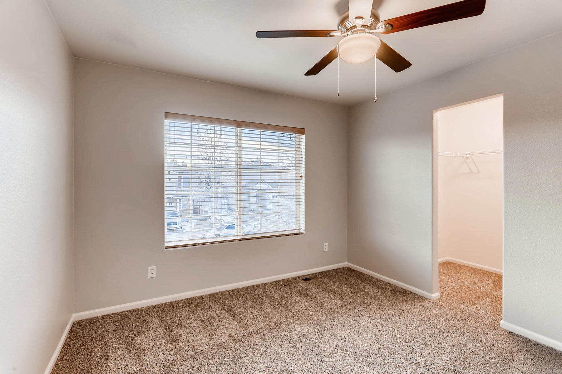 3925 Beechwood Ln Johnstown CO-026-4-2nd Floor Bedroom-MLS_Size.jpg
