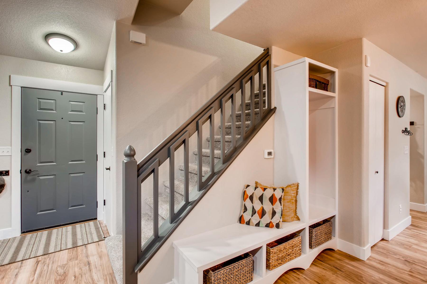1737 Oxford Dr Loveland CO-016-18-Stairway-MLS_Size.jpg