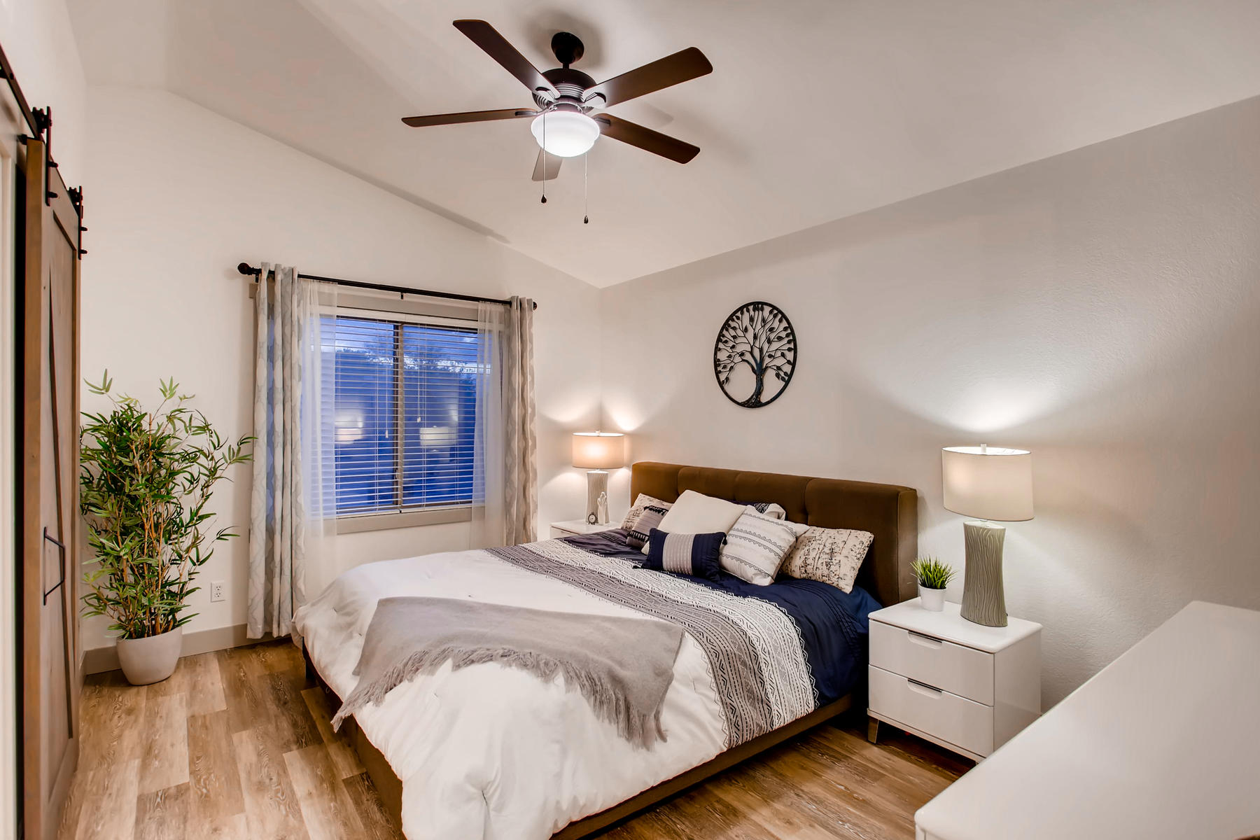 1737 Oxford Dr Loveland CO-018-15-2nd Floor Master Bedroom-MLS_Size.jpg
