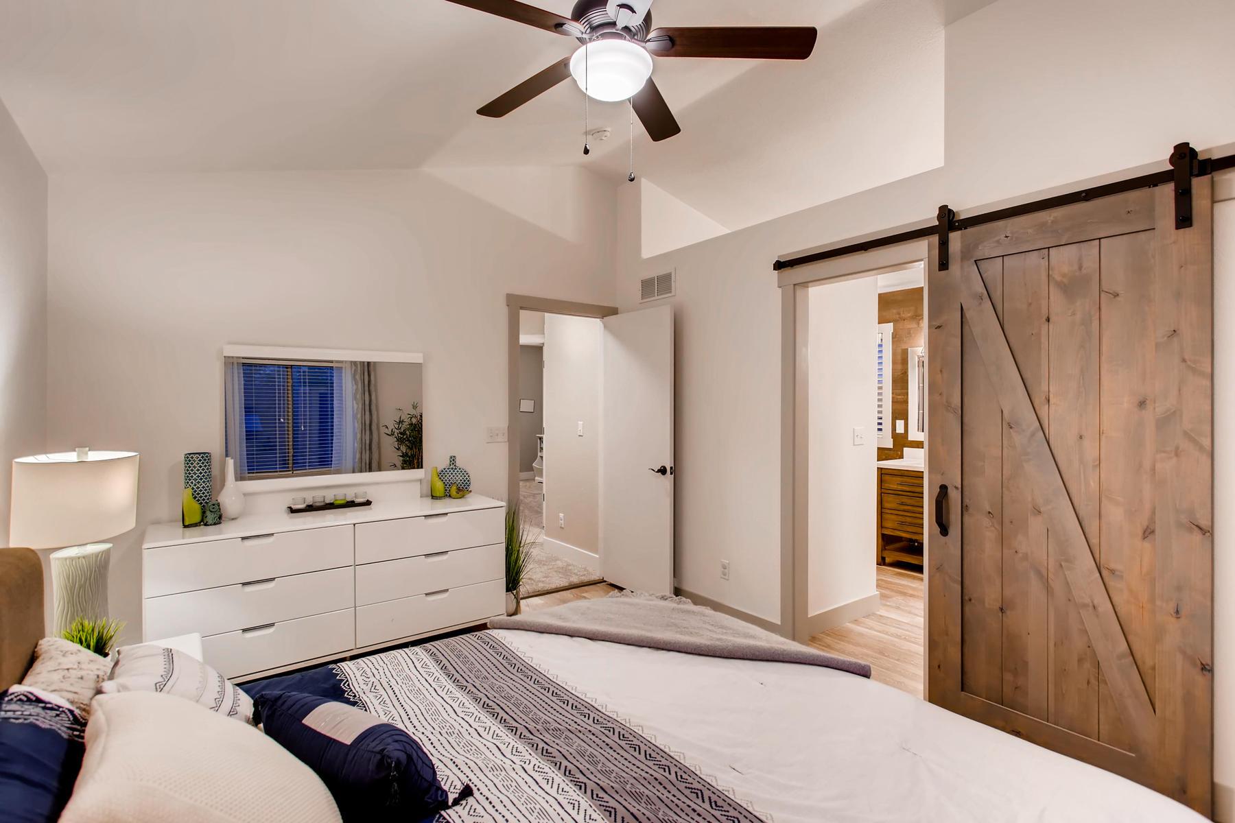 1737 Oxford Dr Loveland CO-020-22-2nd Floor Master Bedroom-MLS_Size.jpg