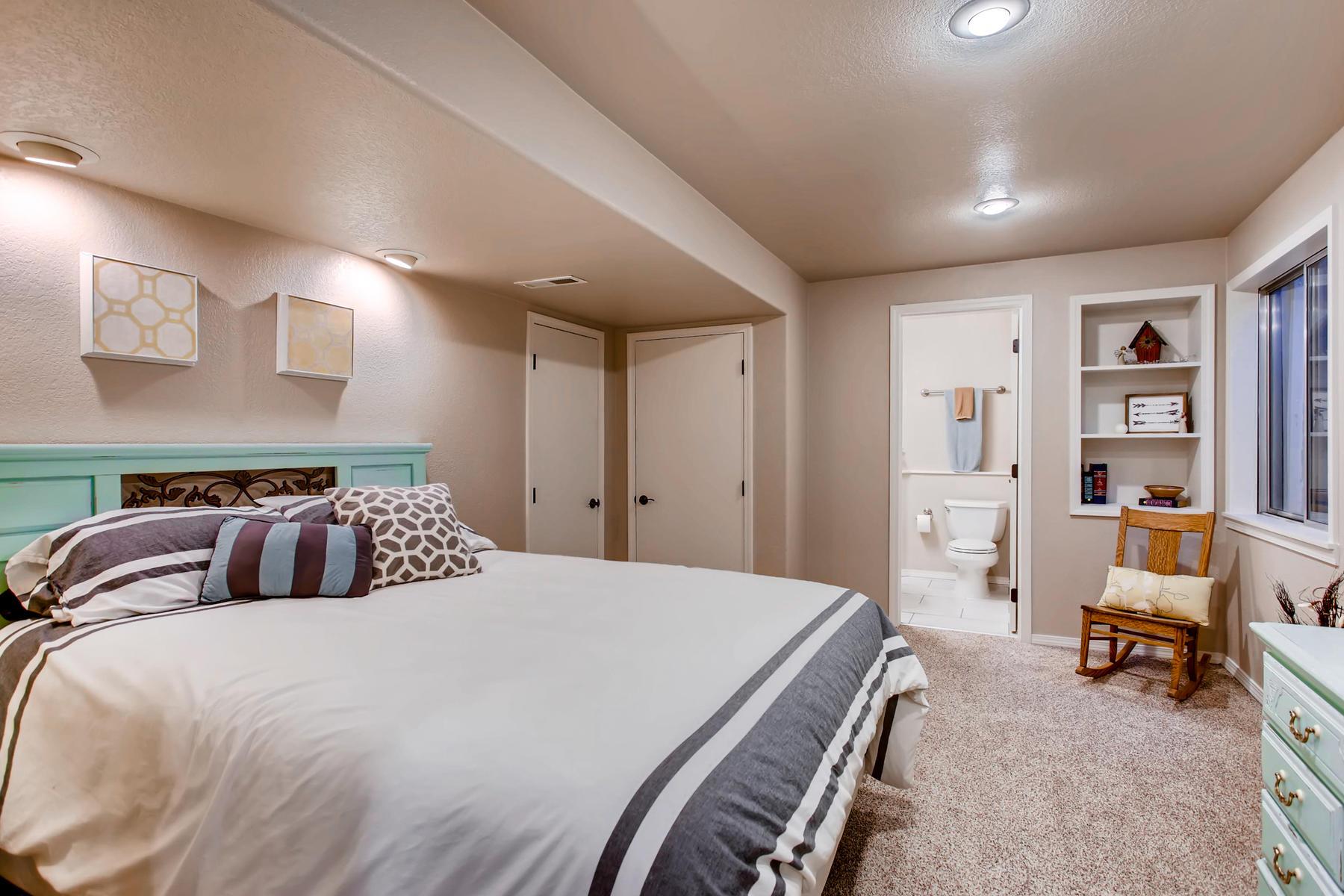 1737 Oxford Dr Loveland CO-034-44-Lower Level Bedroom-MLS_Size.jpg