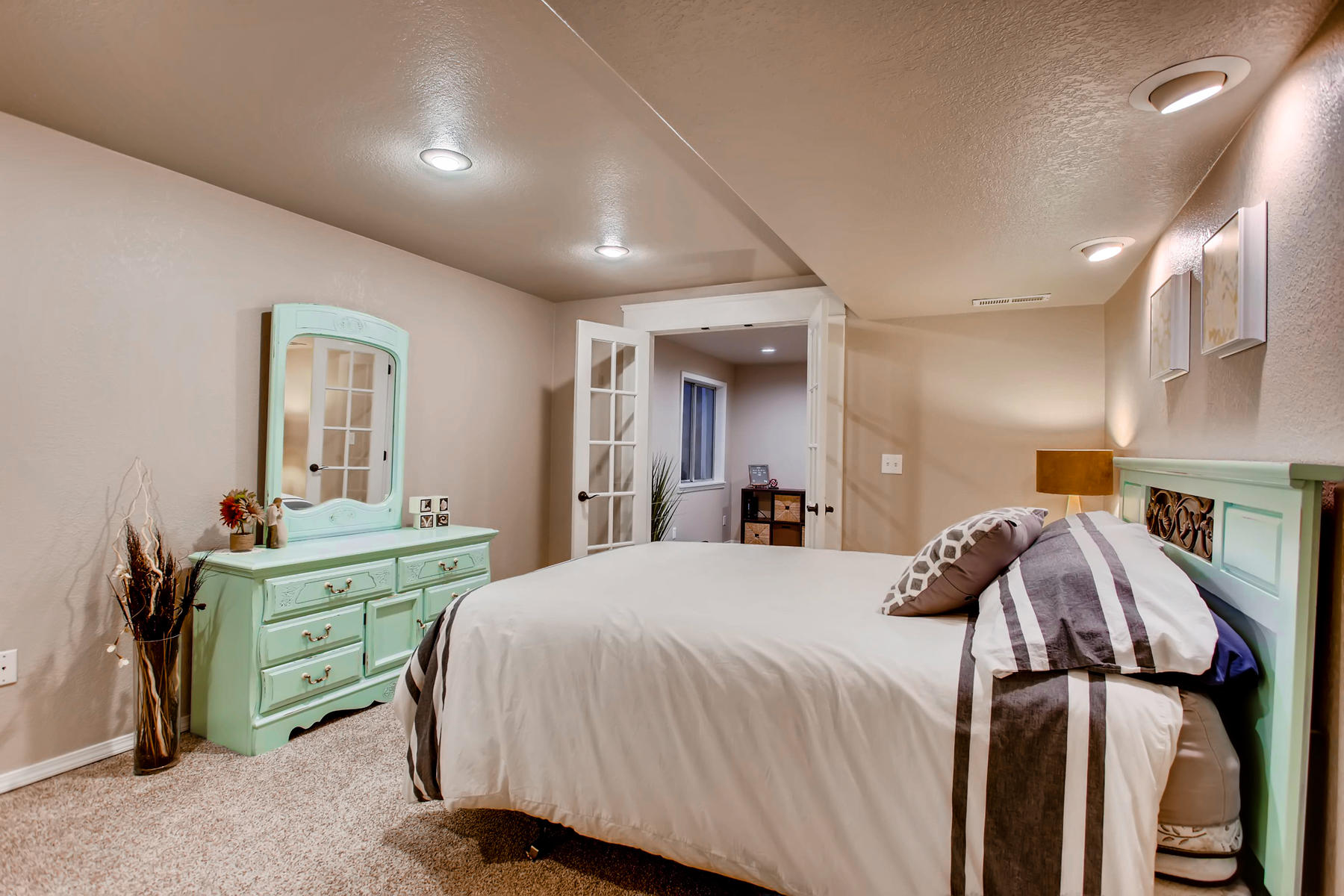 1737 Oxford Dr Loveland CO-035-35-Lower Level Bedroom-MLS_Size.jpg