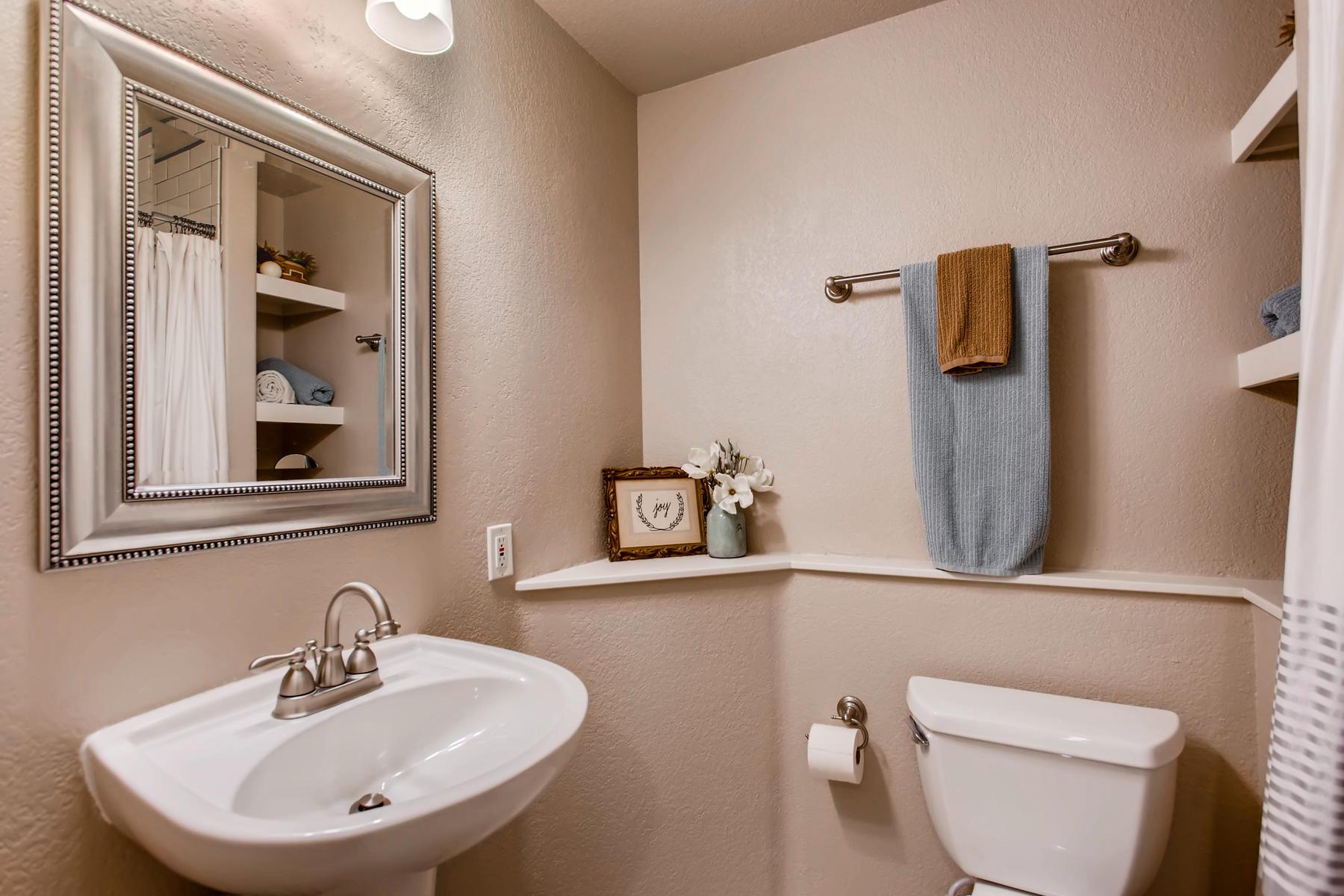 1737 Oxford Dr Loveland CO-037-29-Lower Level Bathroom-MLS_Size.jpg