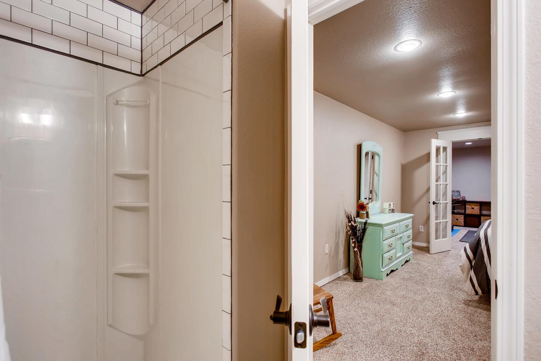 1737 Oxford Dr Loveland CO-038-39-Lower Level Bathroom-MLS_Size.jpg