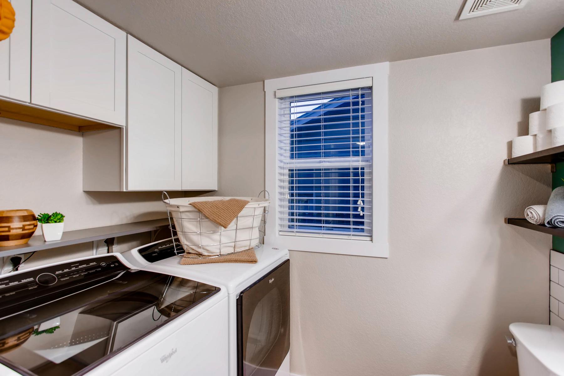 1737 Oxford Dr Loveland CO-039-36-Laundry Room-MLS_Size.jpg