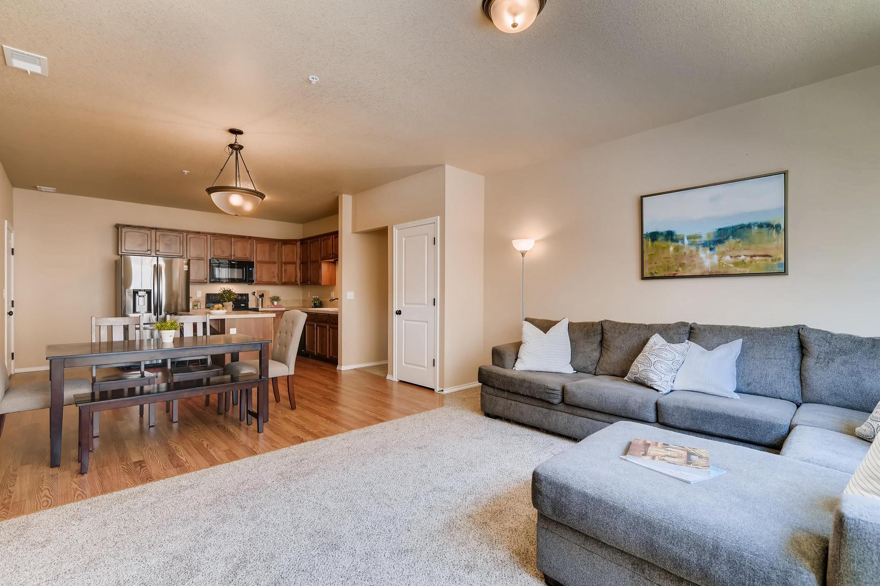 6915 W 3rd St Unit D1414-008-006-Living Room-MLS_Size.jpg