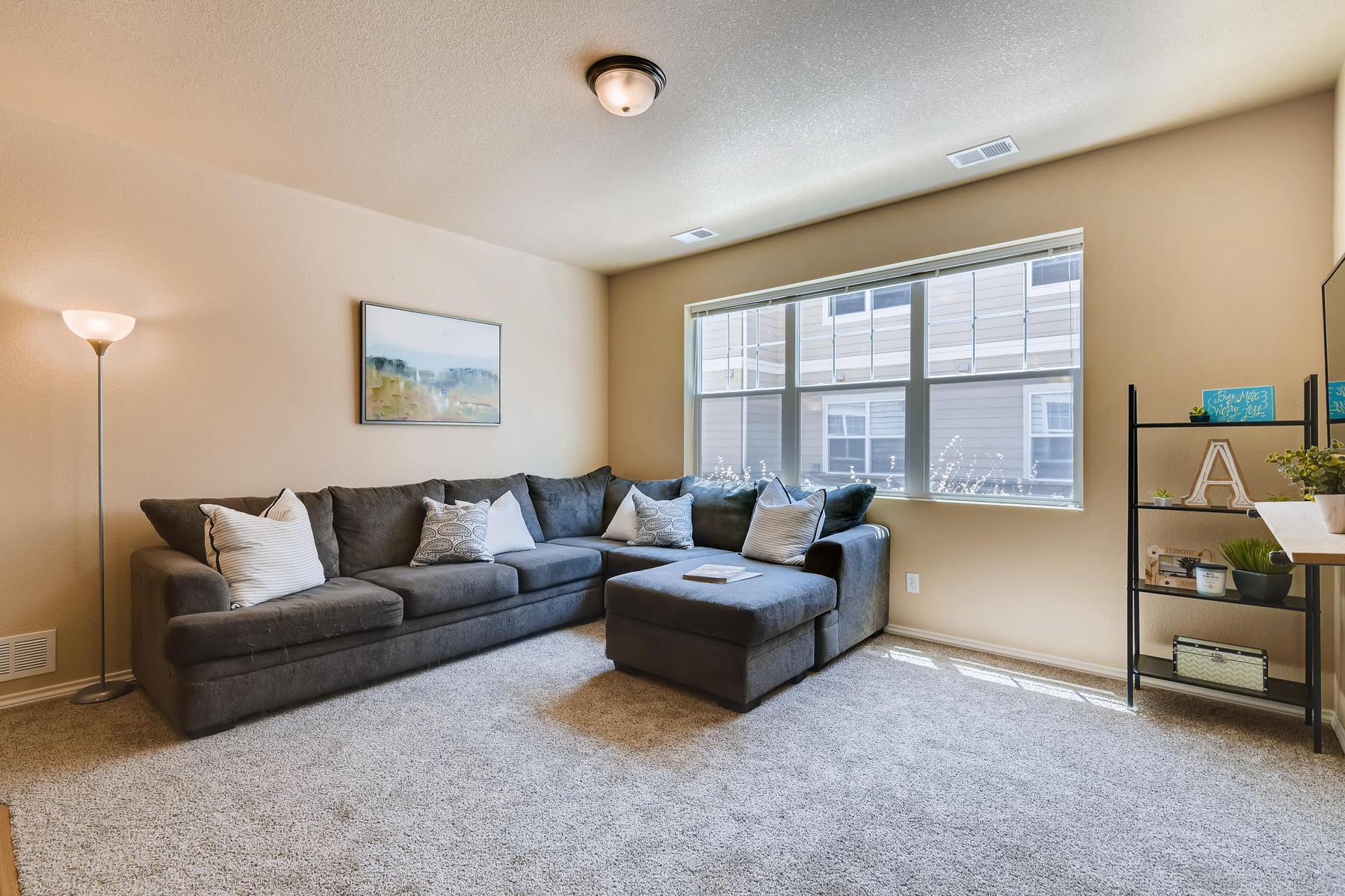 6915 W 3rd St Unit D1414-007-019-Living Room-MLS_Size.jpg