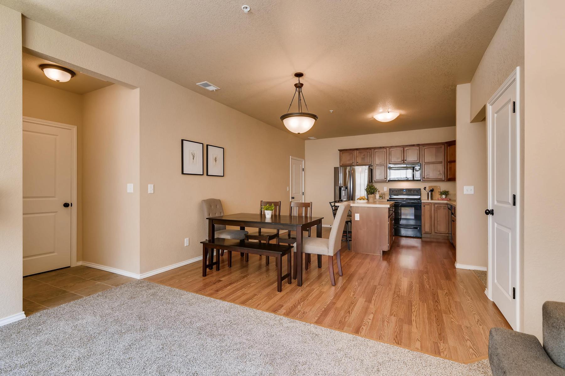 6915 W 3rd St Unit D1414-009-007-Living Room-MLS_Size.jpg