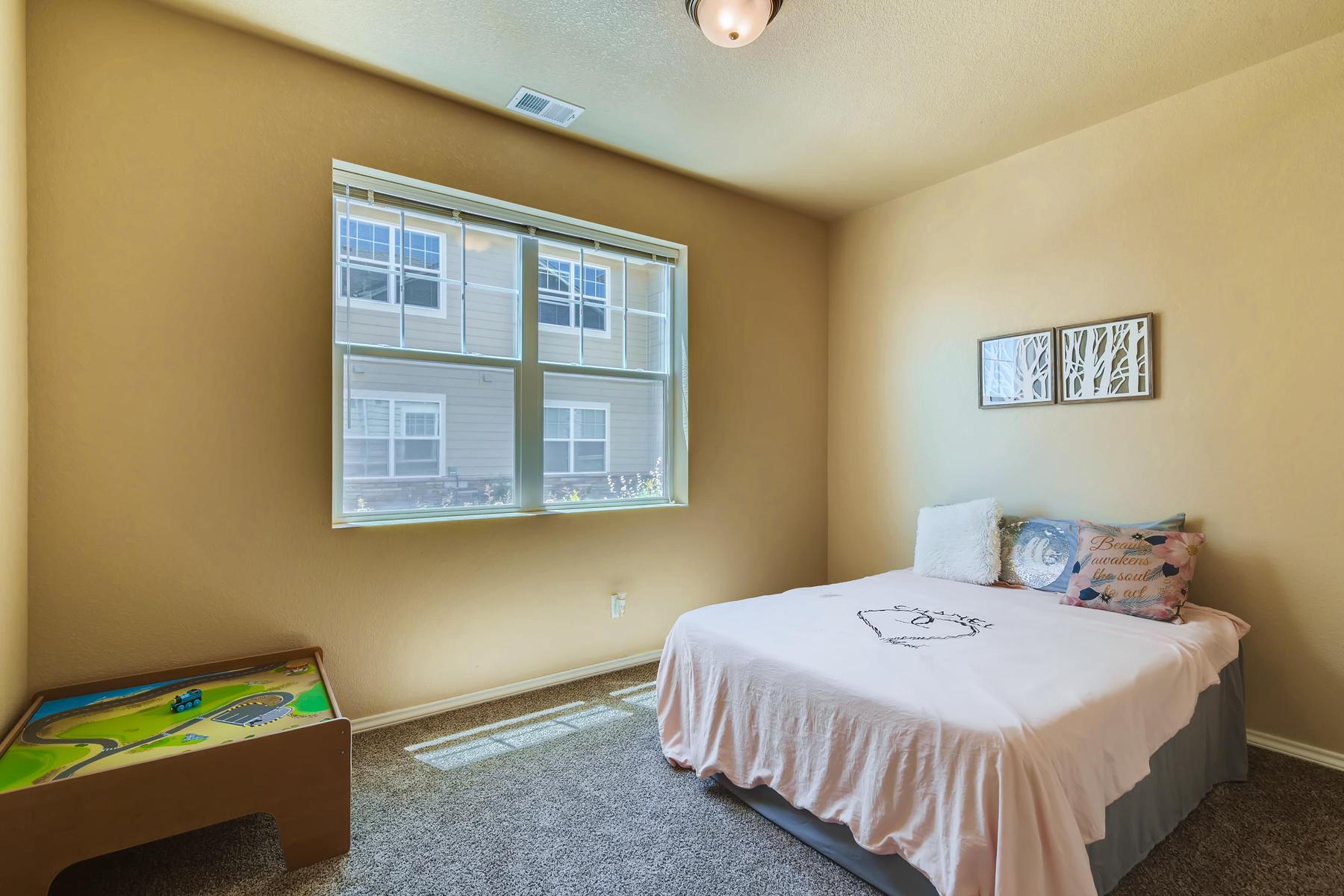 6915 W 3rd St Unit D1414-020-015-Bedroom-MLS_Size.jpg