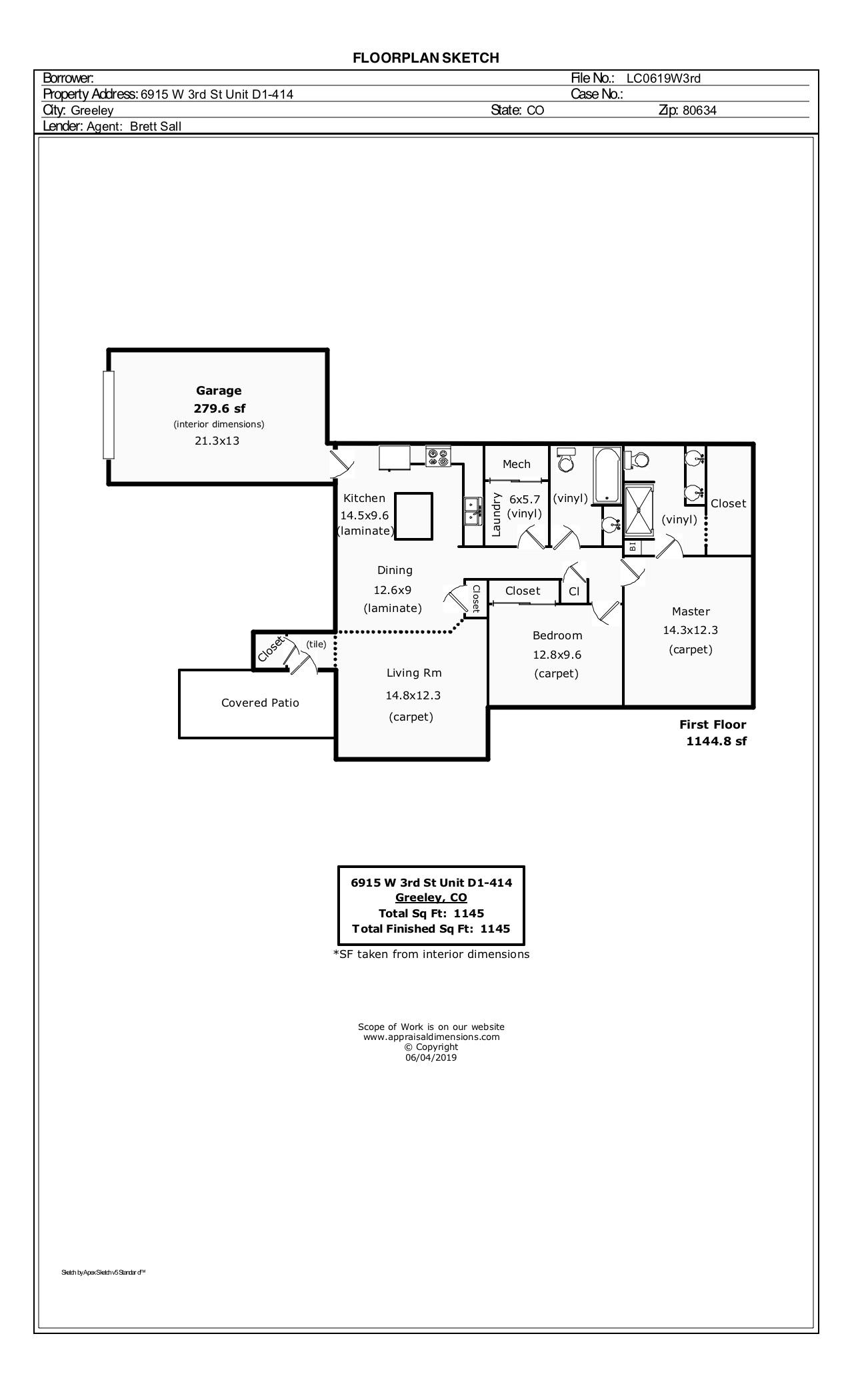Holley Floor Plan 6915 W 3rd St Unit D1-414.jpg