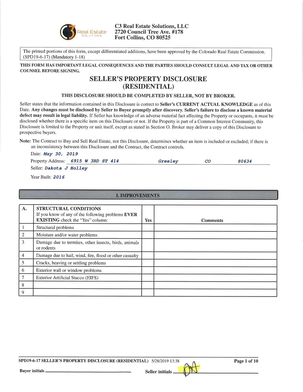 Holley SPD 6915 W 3RD ST UNIT 414.jpg
