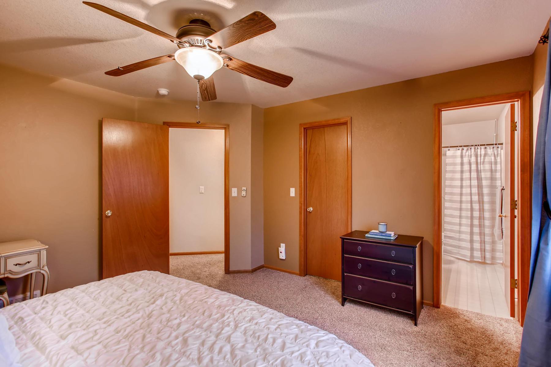 863 Eagle Dr Loveland CO 80537-017-010-2nd Floor Master Bedroom-MLS_Size.jpg