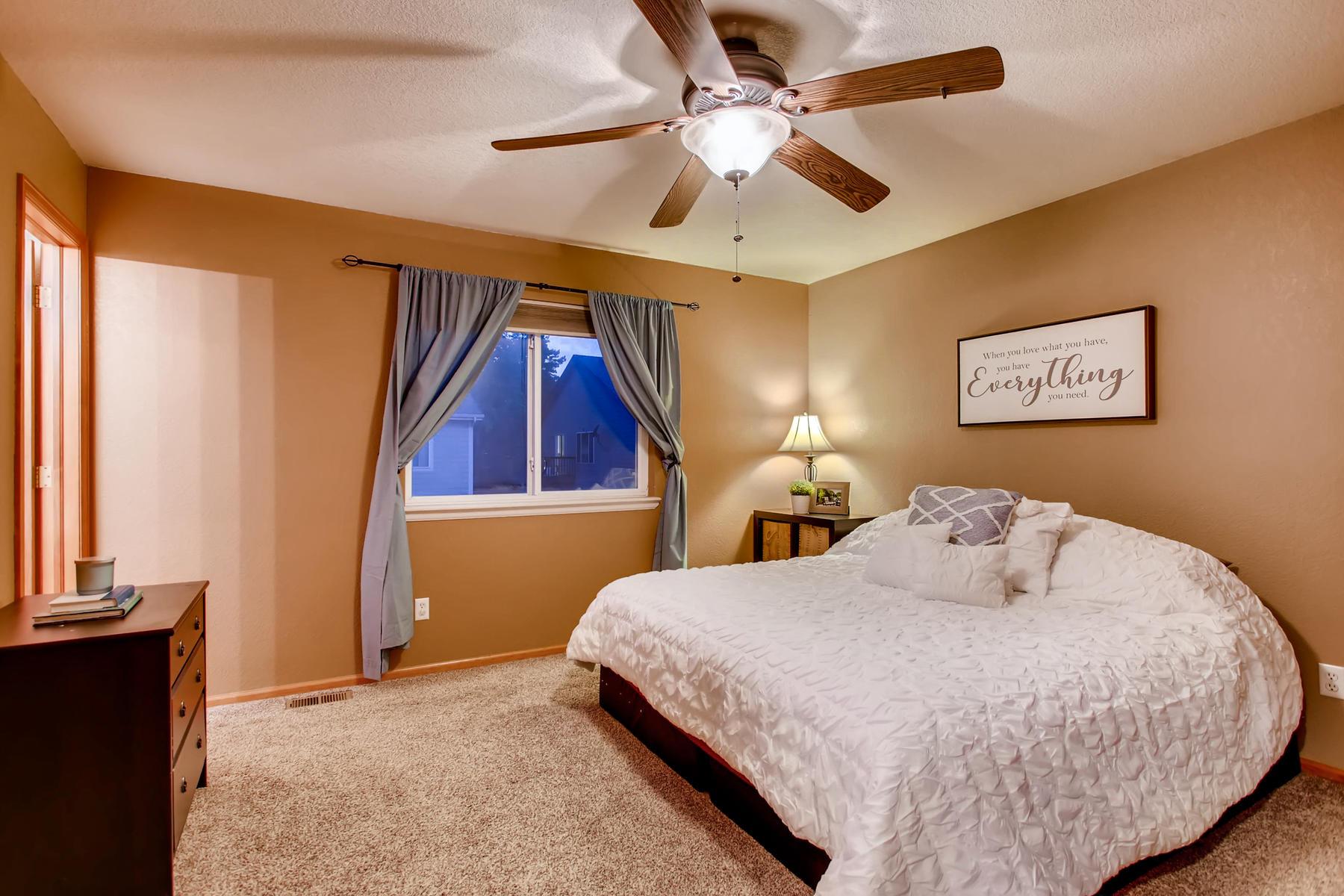 863 Eagle Dr Loveland CO 80537-019-051-2nd Floor Master Bedroom-MLS_Size.jpg