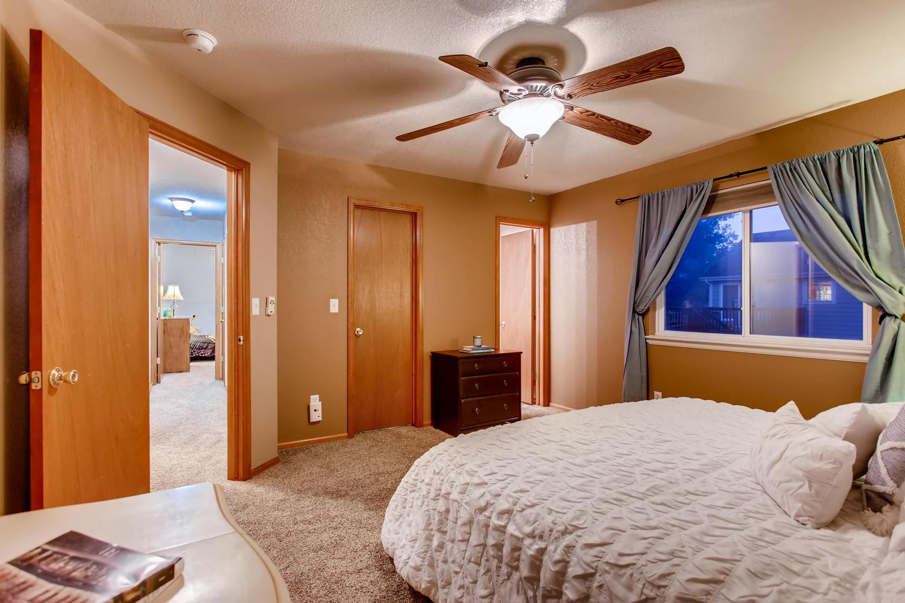 863 Eagle Dr Loveland CO 80537-020-050-2nd Floor Master Bedroom-MLS_Size.jpg