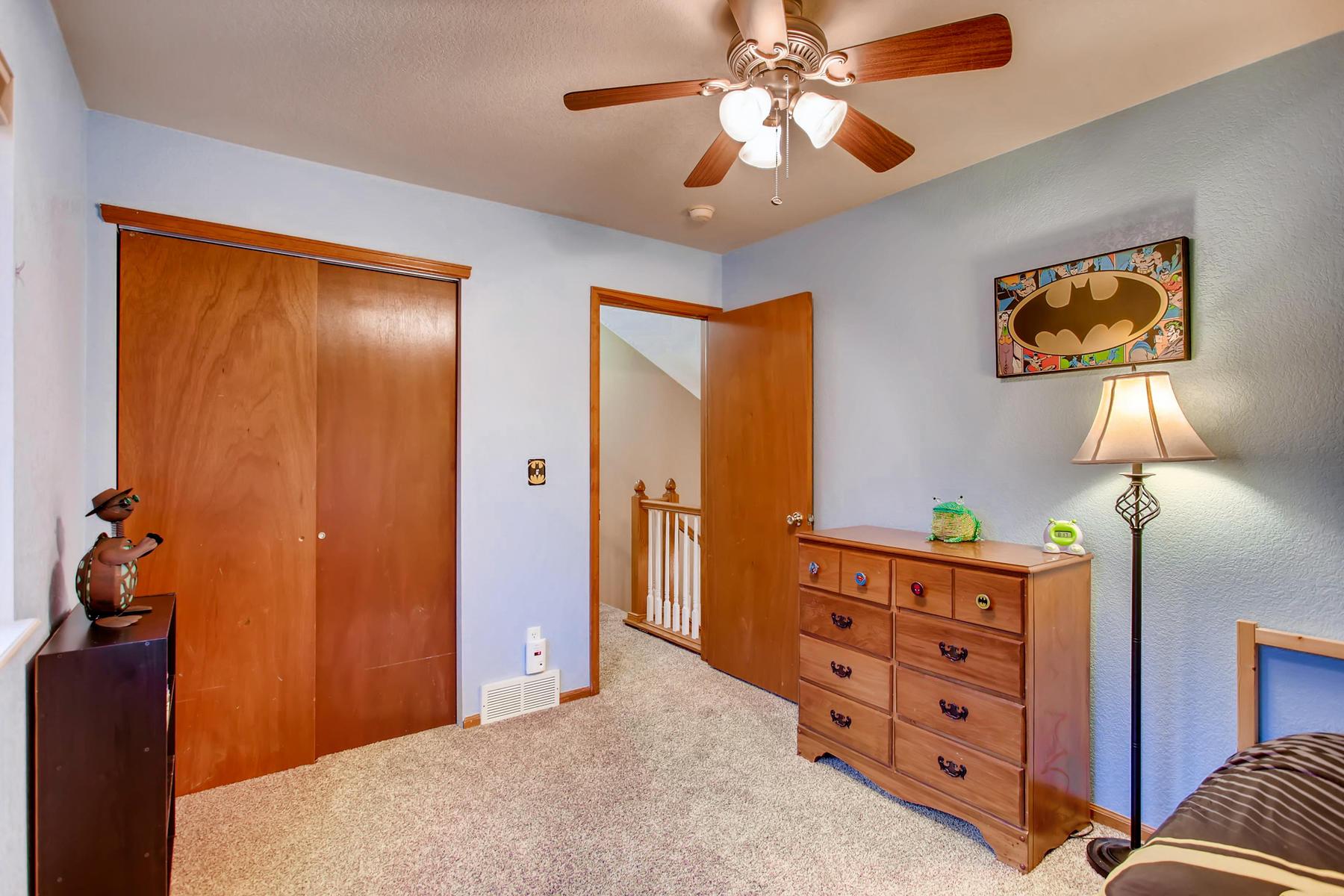 863 Eagle Dr Loveland CO 80537-024-056-2nd Floor Bedroom-MLS_Size.jpg
