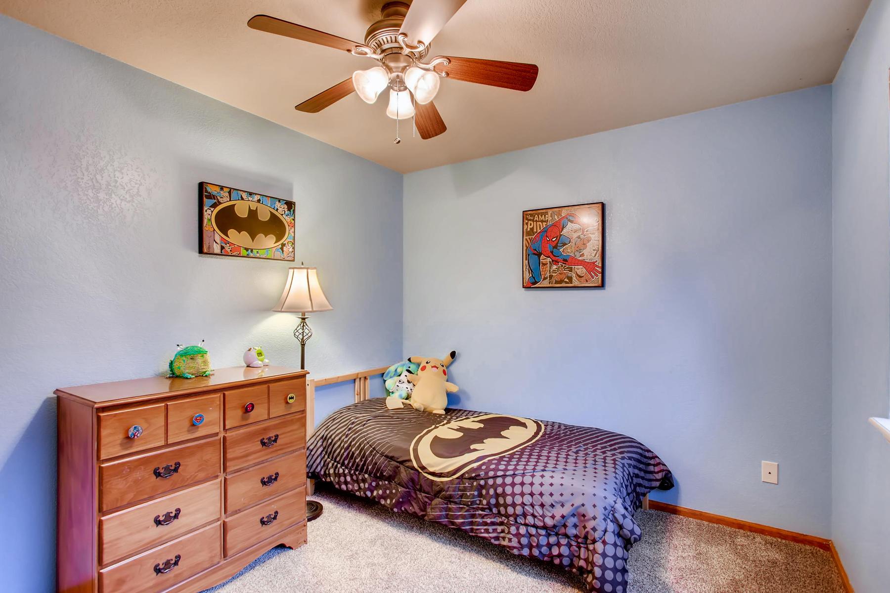 863 Eagle Dr Loveland CO 80537-025-052-2nd Floor Bedroom-MLS_Size.jpg