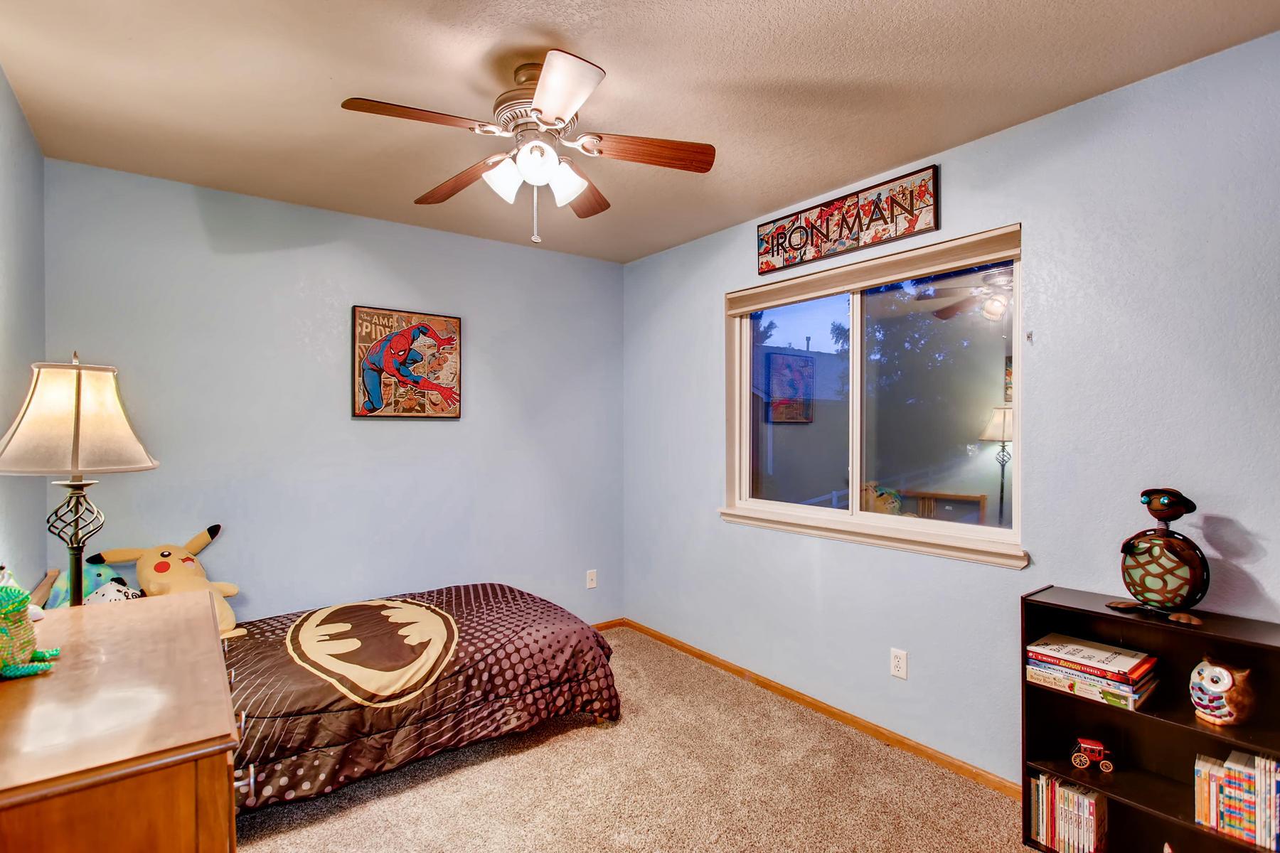 863 Eagle Dr Loveland CO 80537-029-054-2nd Floor Bedroom-MLS_Size.jpg