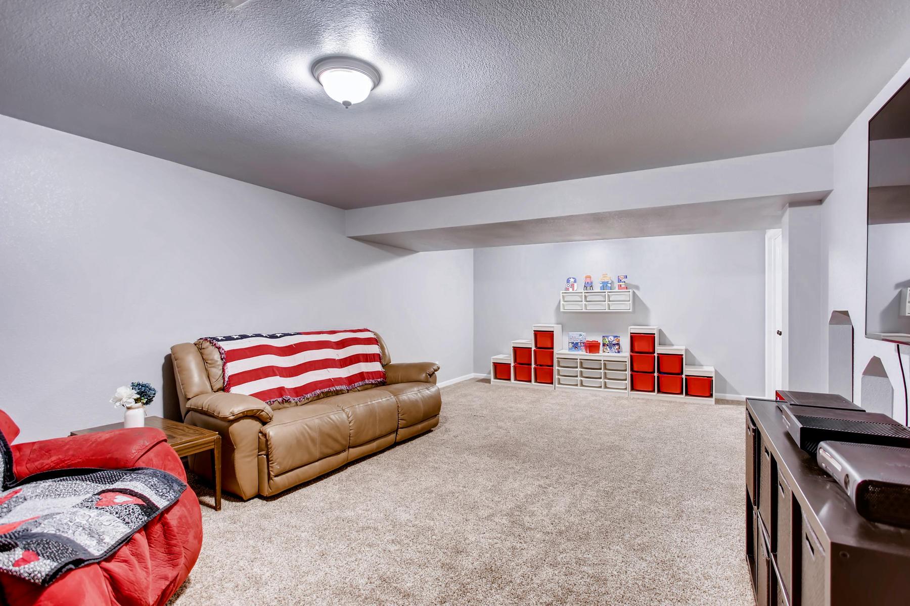 863 Eagle Dr Loveland CO 80537-031-037-Lower Level Family Room-MLS_Size.jpg