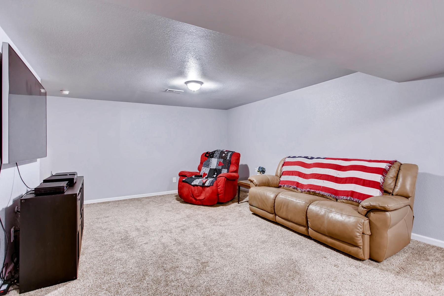 863 Eagle Dr Loveland CO 80537-032-025-Lower Level Family Room-MLS_Size.jpg