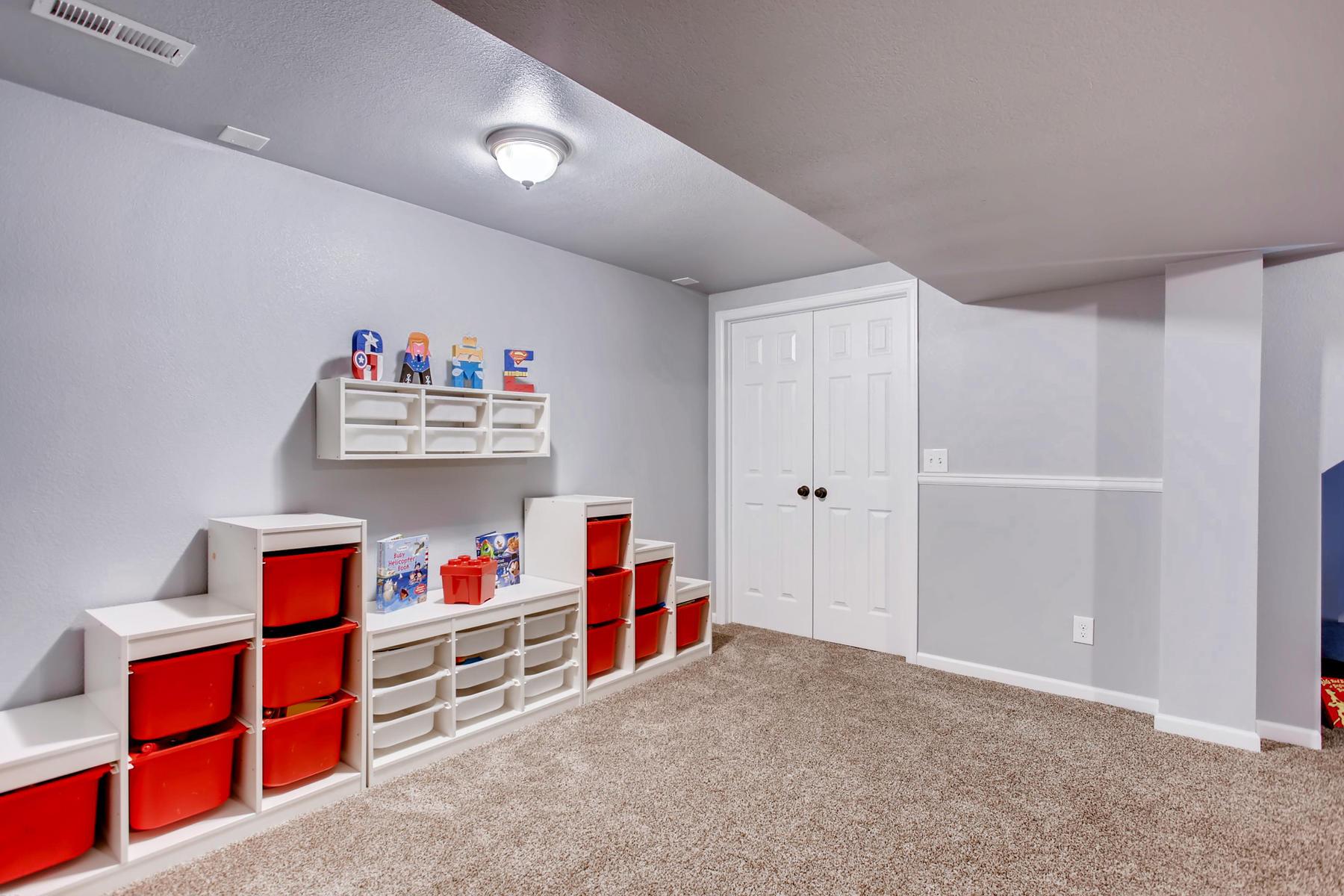 863 Eagle Dr Loveland CO 80537-034-024-Lower Level Family Room-MLS_Size.jpg