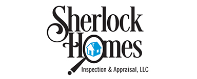 SH_Logo_2.jpg