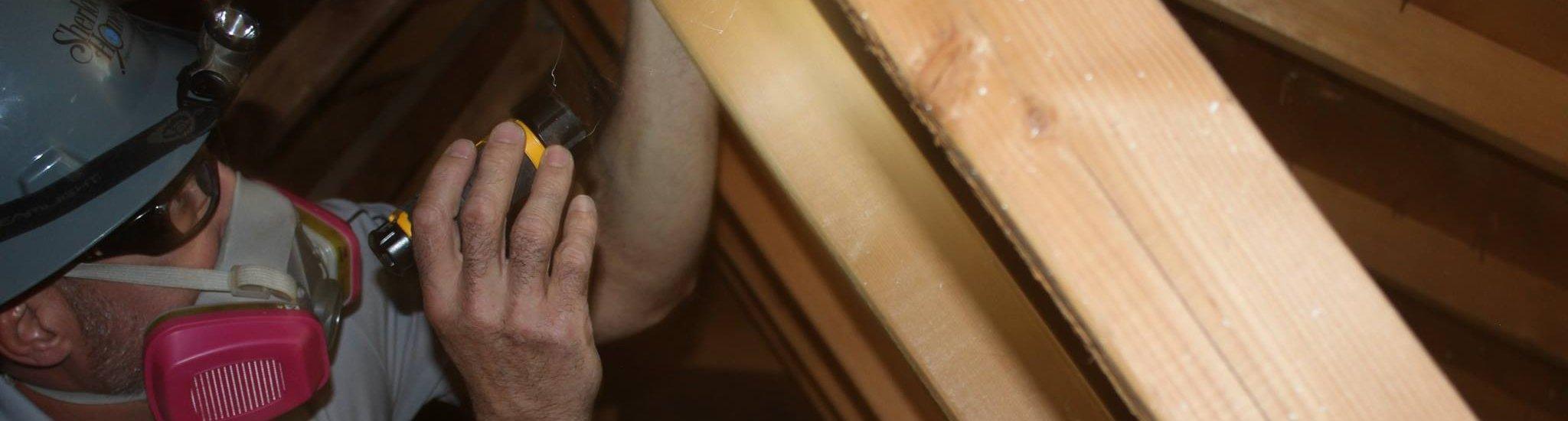 Home Inspectors -