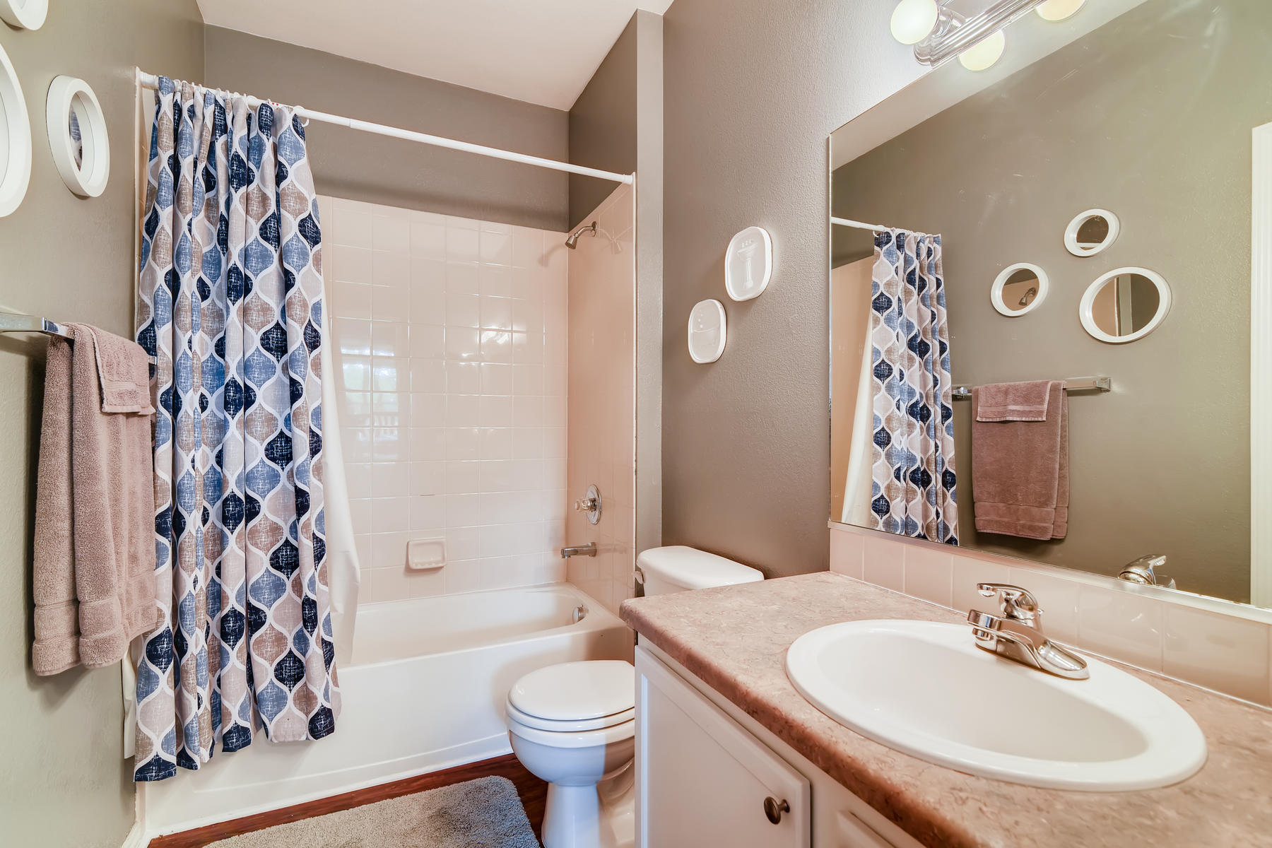 4672 W 20th Street Rd 2525-022-020-Bathroom-MLS_Size.jpg